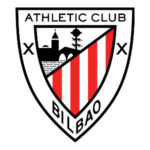 Primera Division Tickets Athletic Bilbao