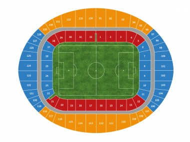Premier League Tickets Arsenal