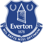 Tickets FC Everton