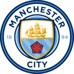 Tickets Manchester City FC