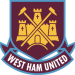 Tickets West Ham United