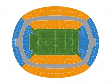 West ham tickets